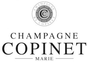 Copinet-Marie-Complete-Logo-Adj-705x495