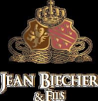 Jean Biesscher