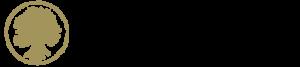 Logo Roberto Lucarelli