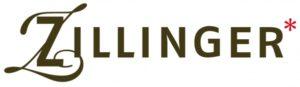 Logo Zillinger