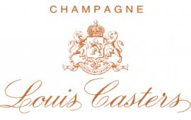 Louis Casters