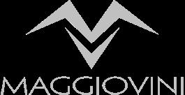 Maggiovini