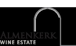 almenkerk-wine-estate-logo