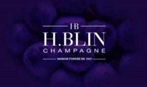h_blin_logo